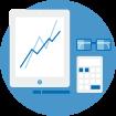 financial_analysis_icon