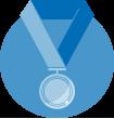 metrics_icon